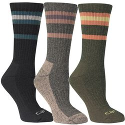 Carhartt Heavy Duty Thermal Crew Socks