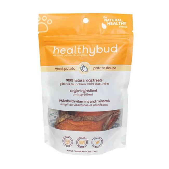 HealthyBud Pure Sweet Potato 4.6 oz image number null