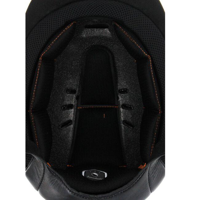 Samshield Premium Helmet Liner - 7 1/2 image number null