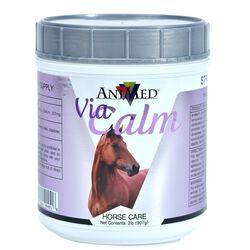 Animed Via-Calm Calming Vitamin & Mineral Supplement