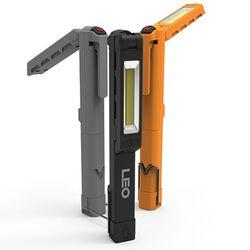 NEBO LEO Pocket Flashlight