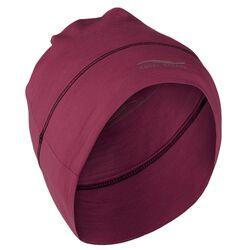Engel Sports Pocket Hat