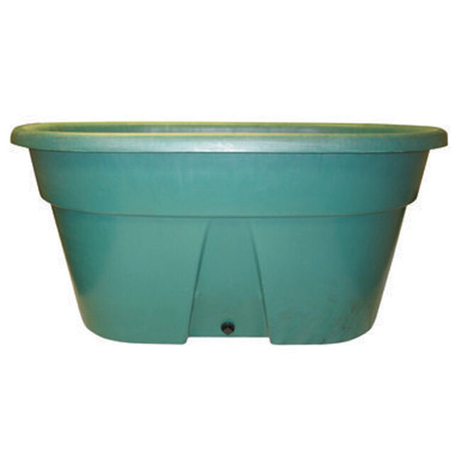 High Country Plastics Aqua Tank 100 Gallons image number null