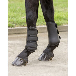 KL Select USG Tendon Boots