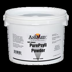 Animed PurePsyll Powder