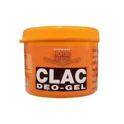 Pharmaka Horse Fitform CLAC Deo-Gel