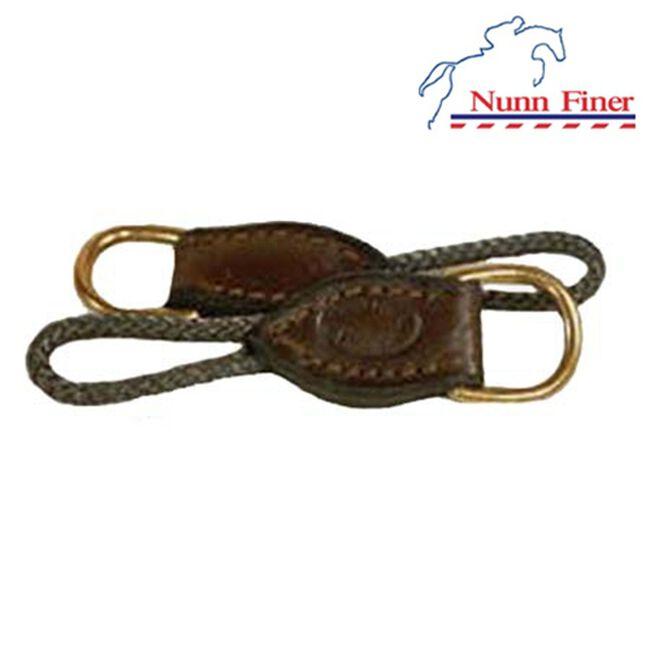Nunn Finer Dee Savers image number null