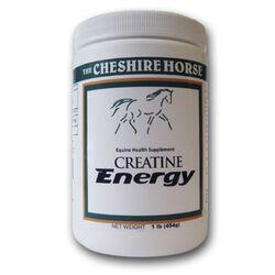Cheshire Horse Creatine Energy
