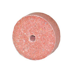 Red Trace Mineral Salt Spool for Rabbits