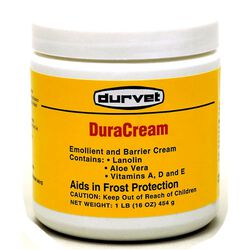 DuraCream