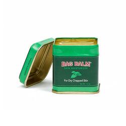 Bag Balm Hand & Body Skin Moisturizer Mini