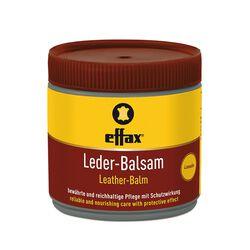 Effax Leather Balsam 50ml