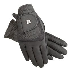 SSG Kids' Soft Touch Gloves