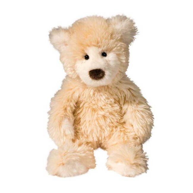 Douglas Brulee Cream Bear image number null