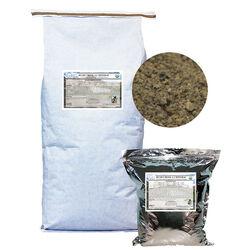 ABC Rush Creek Mineral 25 lb Bag