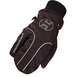 Heritage Arctic Winter Gloves