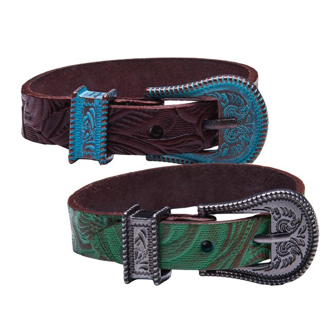 Noble Outfitters Buckle Up Bracelet image number null