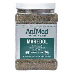 Animed Maredol with Hemp