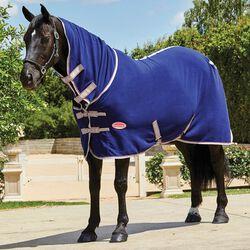 Weatherbeeta Combo Neck Fleece Cooler
