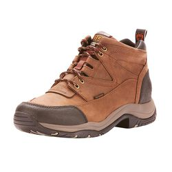 Ariat Terrain H2O Waterproof Insulated Boot - Closeout