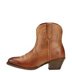 Ariat Women's Darlin Western Boots
