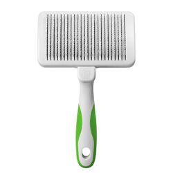 Andis Self Cleaning Slicker Brush Pet Tool