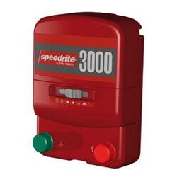 Speedrite 3000 Unigizer