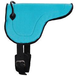 Triple E Mini Cordura Bareback Pad