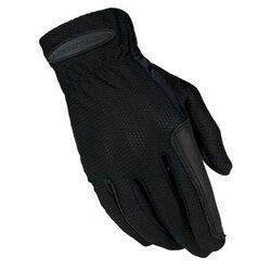 Heritage Pro Flow Summer Show Gloves