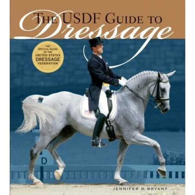 101 Dressage Exercises for Horse and Rider image number null