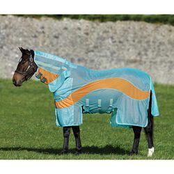 Horseware Amigo Evolution Fly Sheet