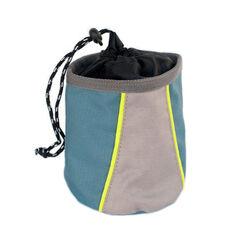 Zippy Paws Adventure Treat Bag