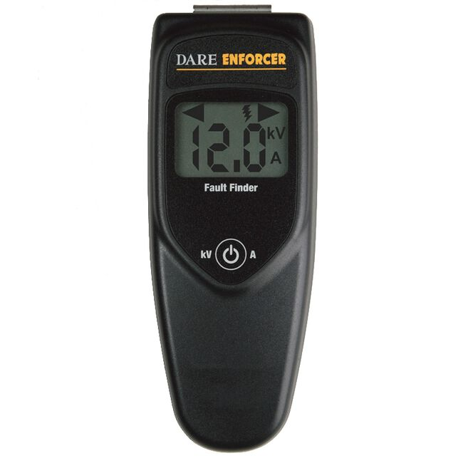 Dare Electric Fence Fault Finder  image number null