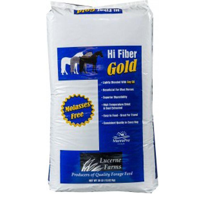 Lucerne Hi-Fiber Gold Dengie image number null