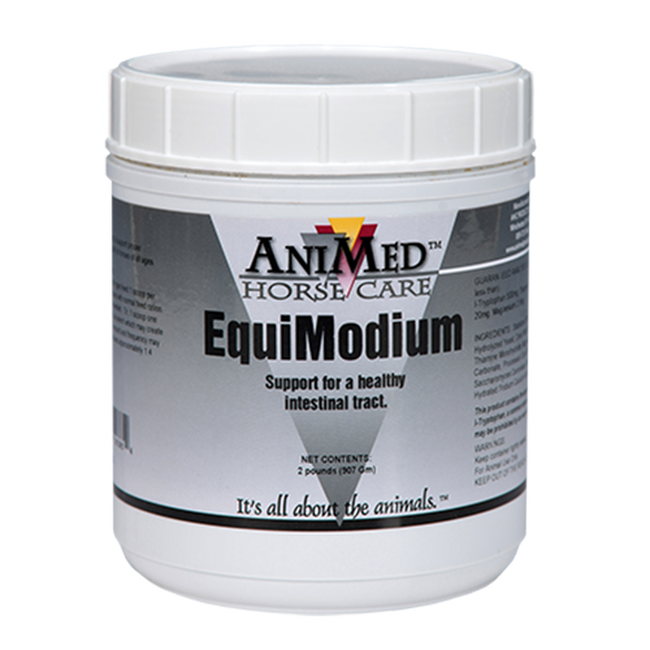 Animed EquiModium image number null