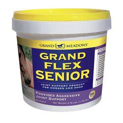 Grand Flex Senior