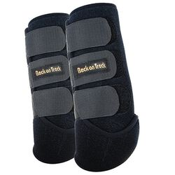 Back on Track Hind Exercise Boot