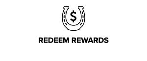 Redeam Rewards - Bonus Bucks and more