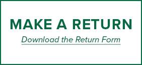 Download the Return Form