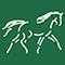 www.cheshirehorse.com